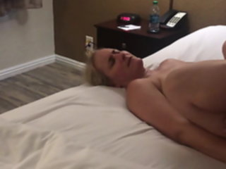 wife fuck fucks guy