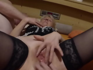 inseminated fuck fucked wife