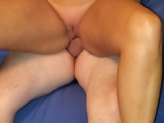 cuckold fuck shared wife