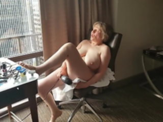 window fuck hotel mature