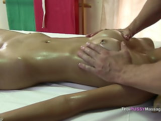 receives fuck girl thai